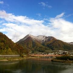 20131112雪山