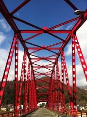 20131120CAAD10市川橋