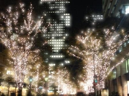 2013-11-22 (2)