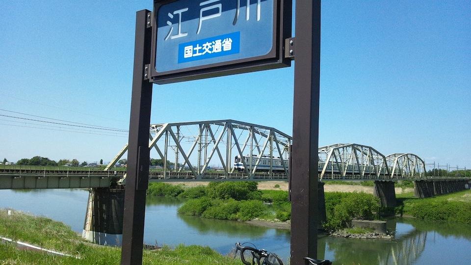 20130504_4.jpg