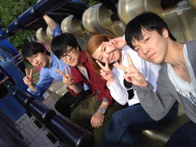 蜀咏悄[1]+(6)_convert_20130629021009