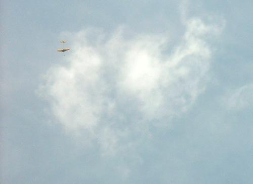 マライア飛ぶ2