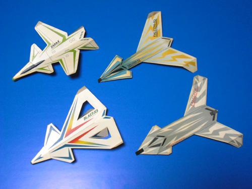 Nカイチョー機3