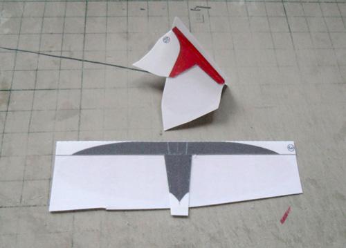 尾翼関係2