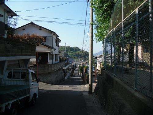 8月28日お散歩3