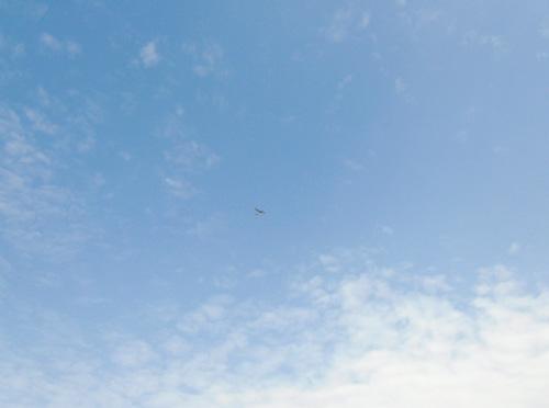 kh_15飛行1