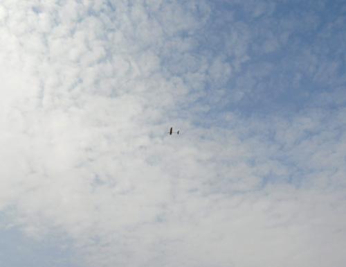 kh_15飛行2