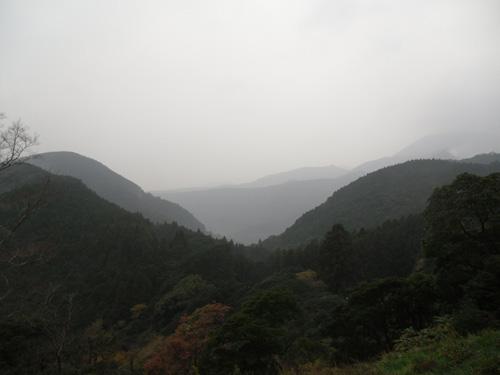 PM2.5か!?