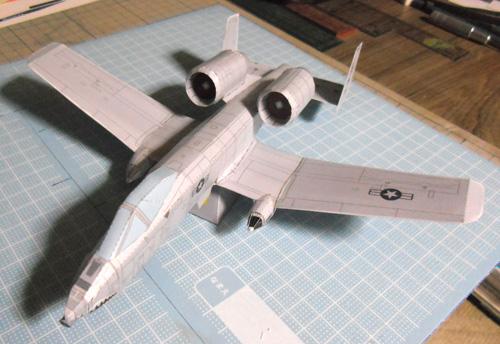 A-10_1.jpg