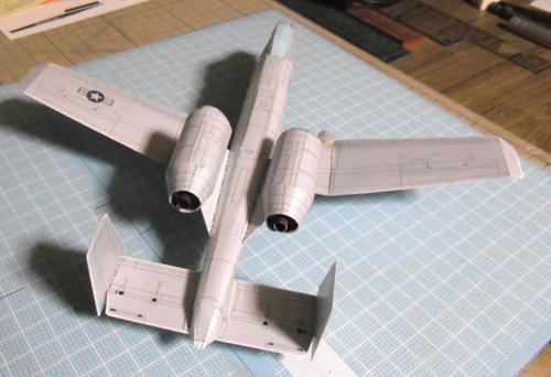A-10_2.jpg