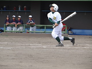 yusuke-s.jpg