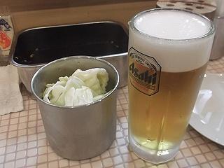 阪急伊丹09