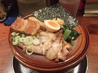 光麺ライオン03