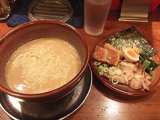 光麺ライオン04