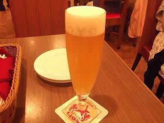 光麺ライオン09