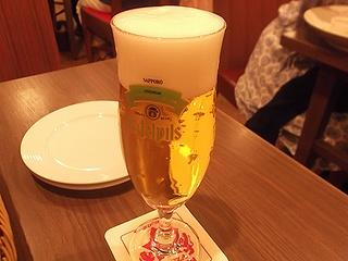 光麺ライオン10