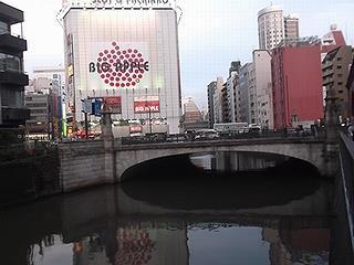 エキュート神田万世橋02