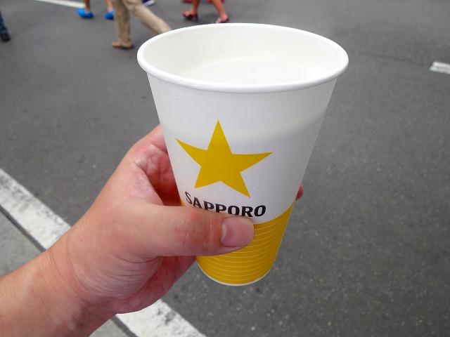 新松戸祭り2013 (10)