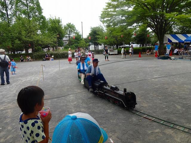 新松戸祭り2013 (22)