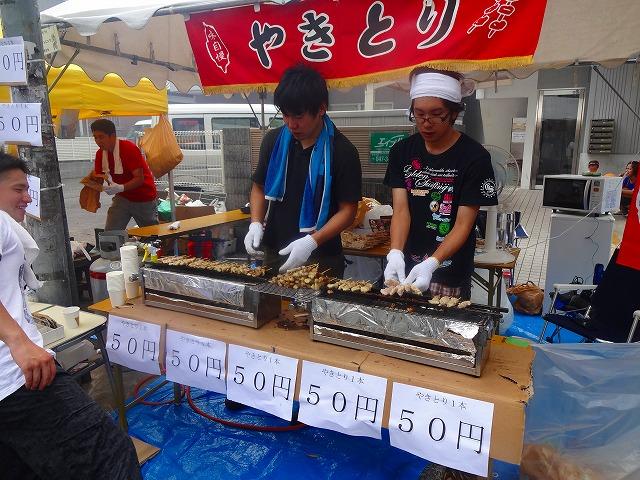 新松戸祭り2013 (24)