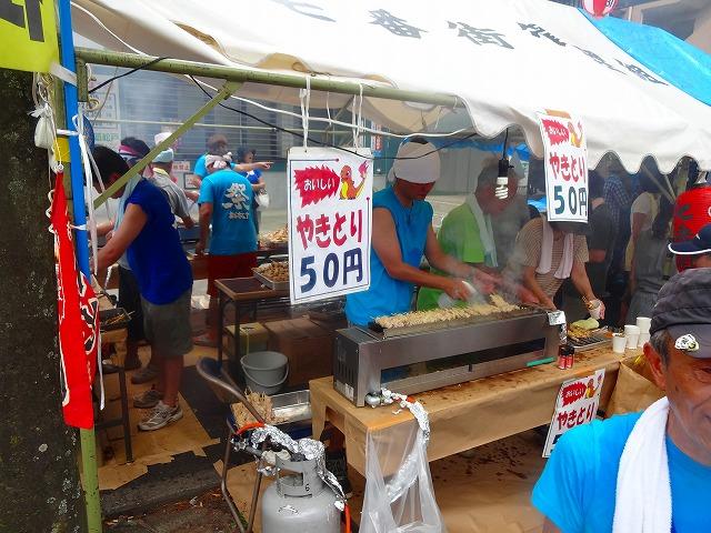新松戸祭り2013 (25)