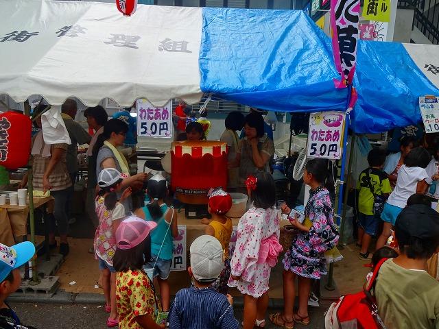 新松戸祭り2013 (26)