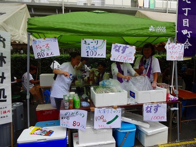 新松戸祭り2013 (29)