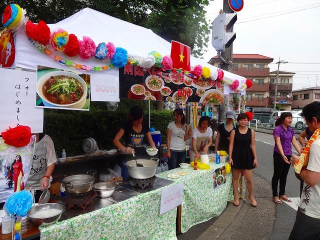 新松戸祭り2013 (35)