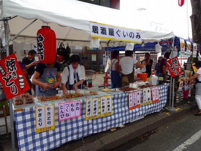 新松戸祭り2013 (41)