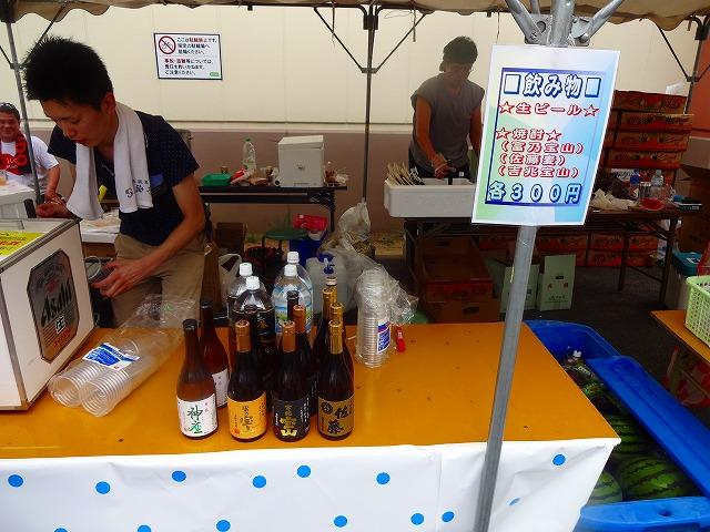 新松戸祭り2013 (48)