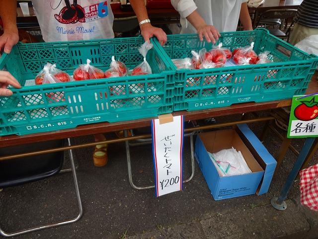 新松戸祭り2013 (57)