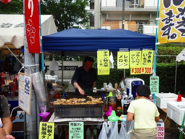 新松戸祭り2013 (59)