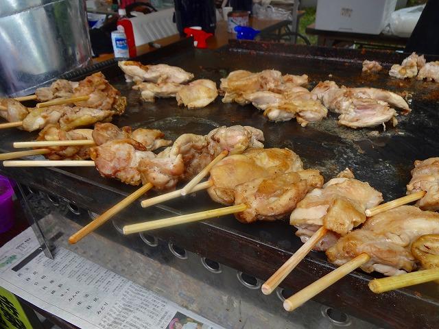 新松戸祭り2013 (60)