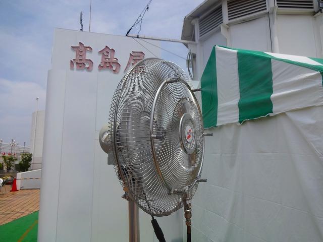 カシワングランプリ (4)