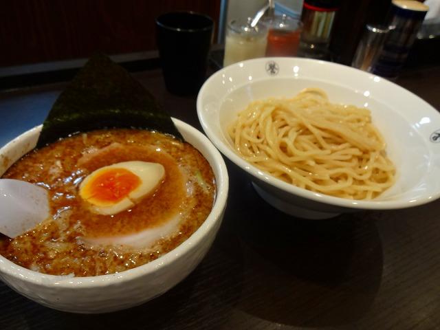 誉新松戸3 (6)