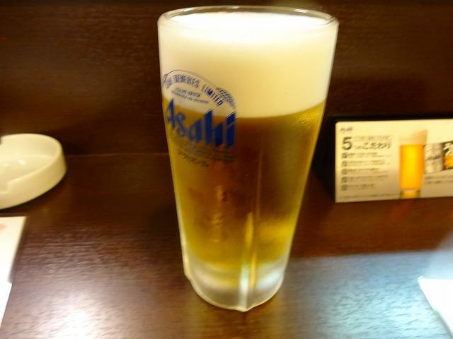 おくのほそ道2 (4)