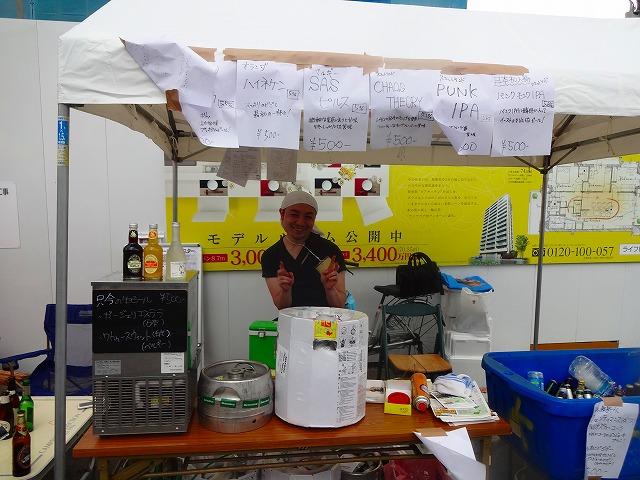 2013 柏祭り (45)
