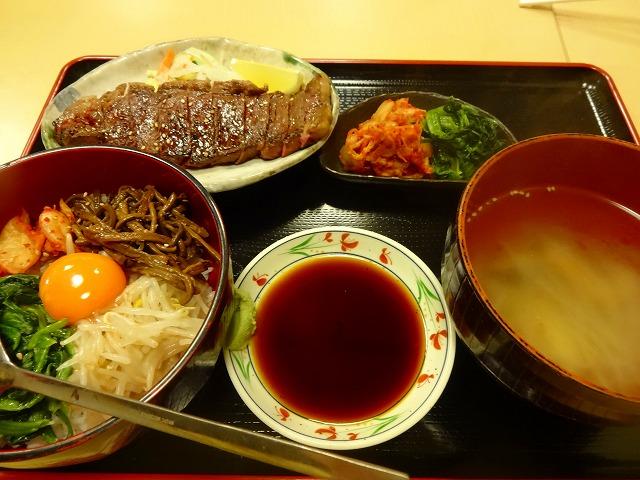 にろく亭 (6)