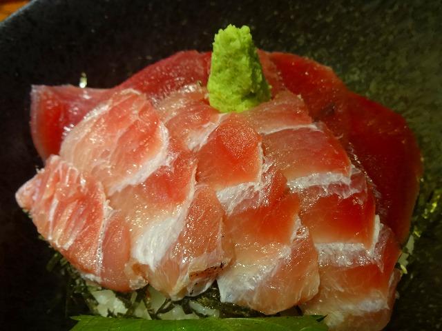 魚魚ダイニング4 (5)