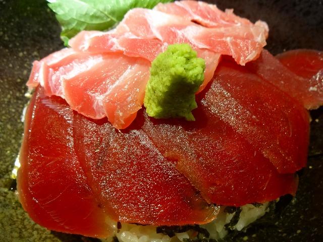 魚魚ダイニング4 (6)