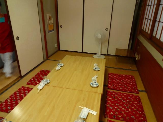 丸昇3 (3)