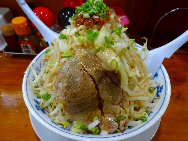 三階松 (5)