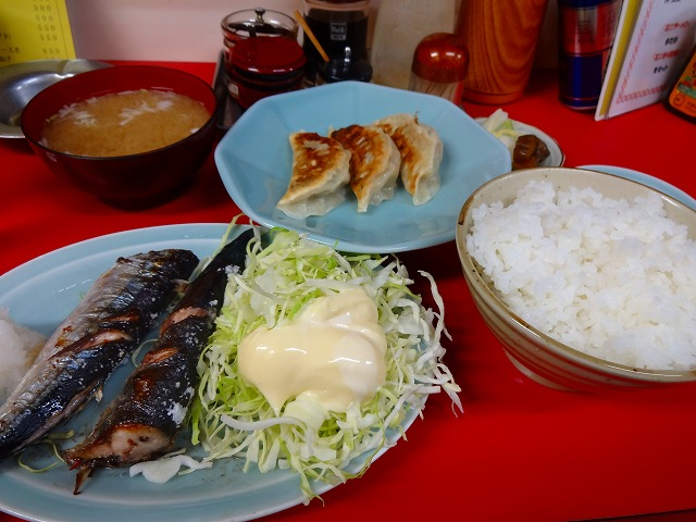 天津3 (3)