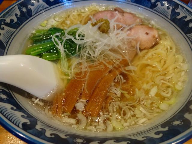 くらま4 (3)