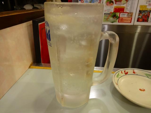 八っちゃん西口店4 (3)