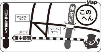 hazakura_map.jpg