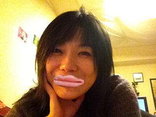nyack_3_face_slimer