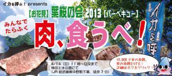 top_hazakuranokai2013.jpg