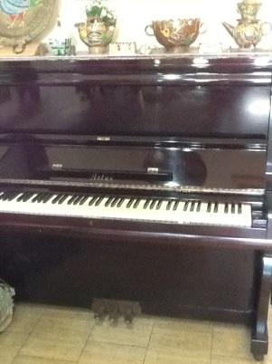 アトラスピアノ