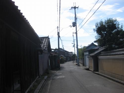 kamitu2 (1)
